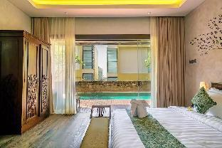 Reunion Villa Nusa Dua - ホテル情報/マップ/コメント/空室検索