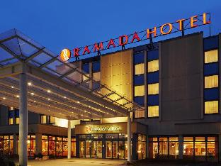 Ramada Hotel Leipzig PayPal Hotel Leipzig