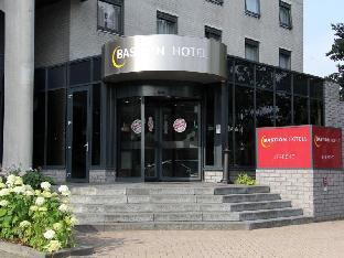 Bastion Hotel Utrecht Foto Agoda