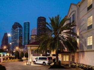 Reviews Best Western Plus Downtown Inn and Suites
