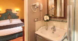 Reviews Hotel Mozart