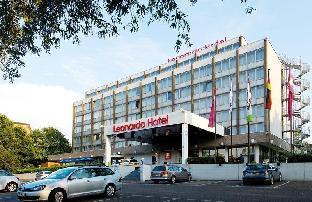 Promos Leonardo Hotel Monchengladbach