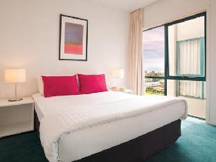 Booking Now ! Adina Apartment Hotel St Kilda Melbourne