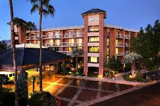Promos Embassy Suites by Hilton Tucson East