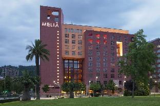Promos Hotel Meliá Bilbao
