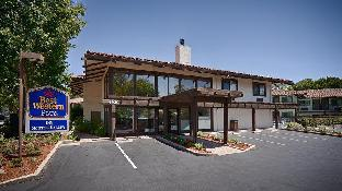 Promos Best Western Plus Inn Scotts Valley