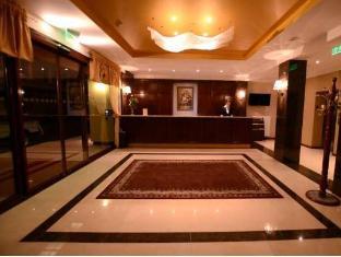 维塔Spa酒店