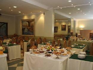 Hotel Ariosto5