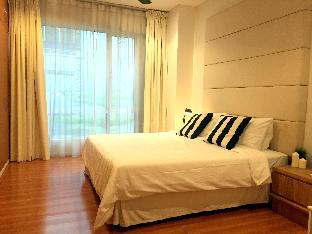 CozyHome05@Bintang Goldhill, Bukit Bintang, MRT