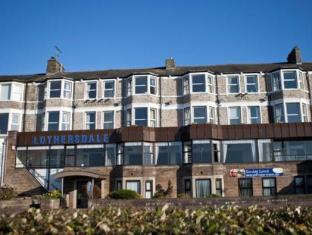 Lothersdale Hotel