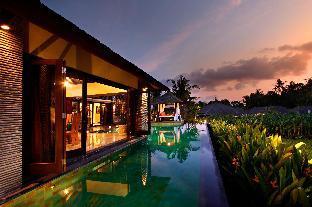 2 BR Luxury Private Pool Villa Near Echo Beach - ホテル情報/マップ/コメント/空室検索