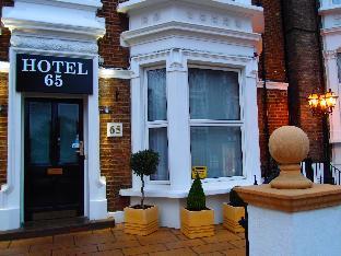 Reviews Hotel 65 & Annexes