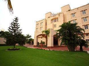Hotel Paras Mahal Pvt Ltd.