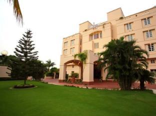 Hotel Paras Mahal Pvt Ltd. - Udaipur