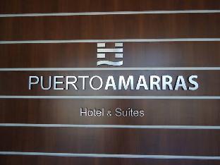 Puerto Amarras Hotel & Suites3