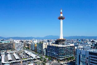 교토 타워 호텔 image