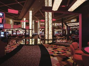 Planet Hollywood Resort & Casino discount
