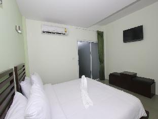 S Hotel Kanchanaburi
