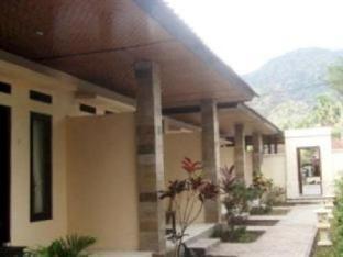 Dago Guest House Pemuteran Bali