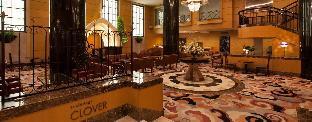 Promos Hotel Metropolitan Morioka New Wing