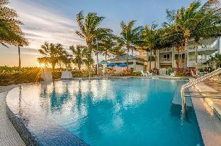 Courtyard Marathon Florida Keys