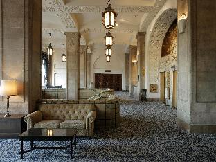 Hotel New Grand image