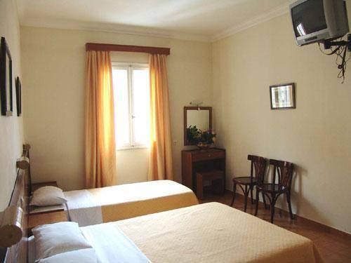 Hotel Rio Athens – Athens 2