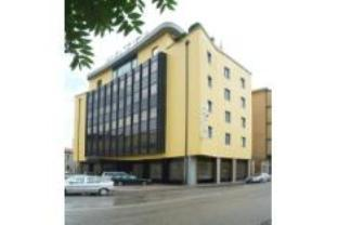 Coupons Hotel San Pietro