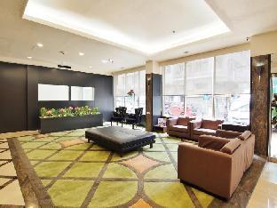 Caritas Bianchi Lodge Hotel PayPal Hotel Hong Kong