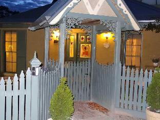 Best PayPal Hotel in ➦ Olinda: