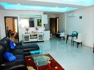 Siam Royal View Condominium Apartment