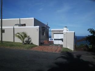 Ocean Blue Guesthouse