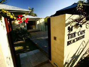 Cape Beach House PayPal Hotel Byron Bay