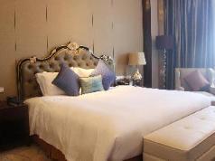 DoubleTree by Hilton Chongqing Wanzhou, Chongqing