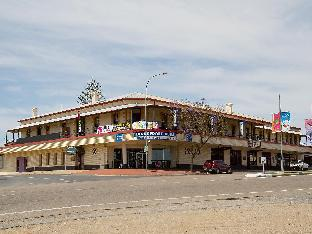 Bridgeport Hotel PayPal Hotel Murray Bridge