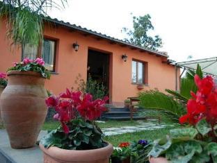 Villa Carati