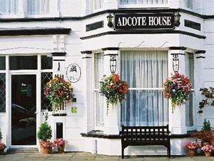 Adcote House