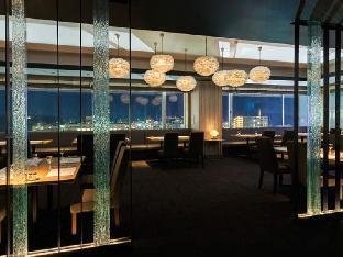 Akita Hotel image
