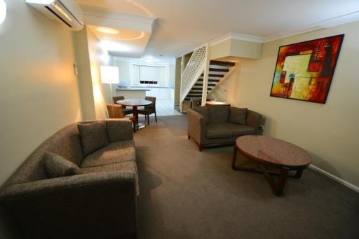 Best guest rating in Mudgee ➦ Perry Street Hotel - A Fox and Co Hotel takes PayPal