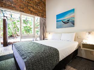 Leisure Inn Rockingham Western Australia Australia