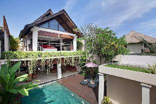 2 Bedrooms Harmony Villa Suite - ホテル情報/マップ/コメント/空室検索