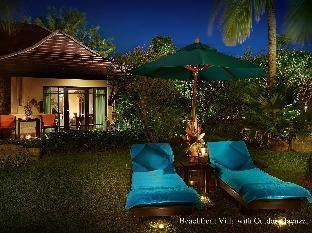ボープット リゾート アンド スパ Bo Phut Resort & Spa