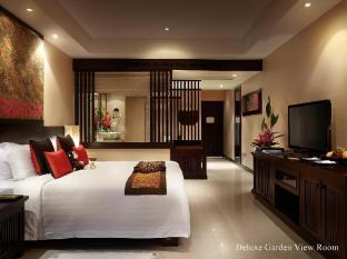 Bo Phut Resort & Spa Samui - Guest Room