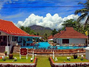 プライバシー ビーチ リゾート アンド スパ Privacy Beach Resort & Spa