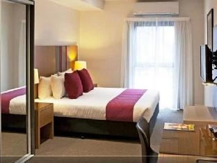 Quest Wodonga Serviced Apartments PayPal Hotel Wodonga