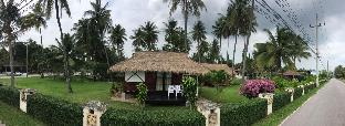 Suan Ban Krut Beach Resort