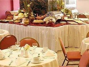 Hotel Etoile Buenos Aires - Ballroom