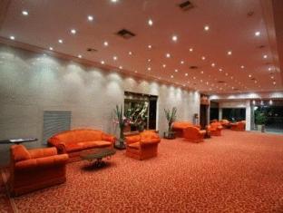 Hotel Etoile Buenos Aires - Interior