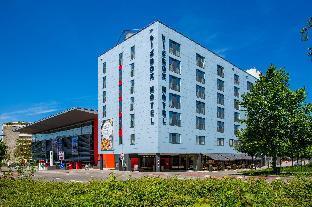 bigBOX Allgau Hotel