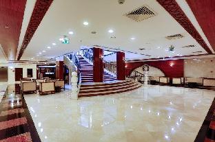 Reviews Crowne Plaza Antalya